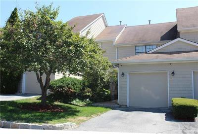 Mahopac Condo/Townhouse For Sale: 26 Penelope Court