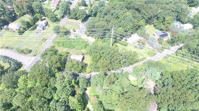 Residential Lots & Land For Sale: 291 Quaker Road