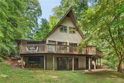 Cortlandt Manor Single Family Home For Sale: 33 Mountain Side Trail