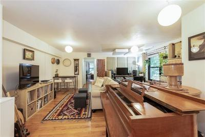 Condo/Townhouse For Sale: 22-15 79th Street #102B
