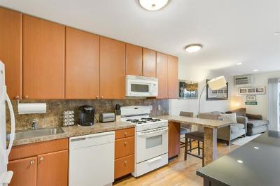 Brooklyn Condo/Townhouse For Sale: 3368 Shore Parkway #PH7B