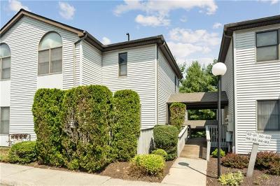 Monroe Condo/Townhouse For Sale: 95 McBee Court