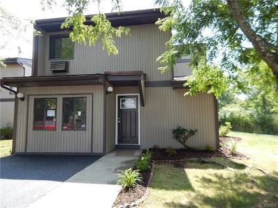 Middletown Single Family Home For Sale: 7 Buckingham Mews