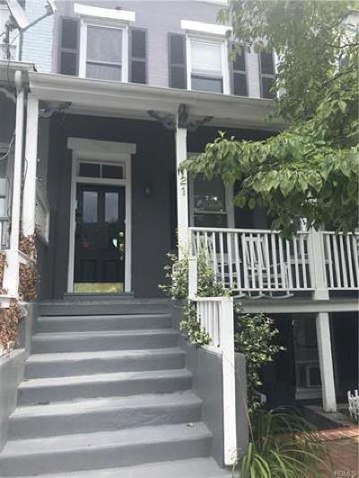 Rental For Rent: 21 Bridge Street #3