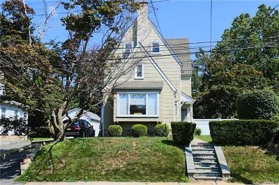 Mount Vernon Rental For Rent: 33 Labelle Road