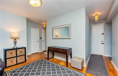 Riverdale Co-Operative For Sale: 679 West 239th Street #6B