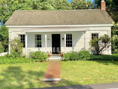 Chatham Single Family Home For Sale: 2698 County Route 9