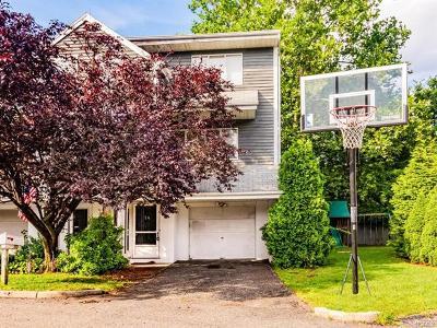 Rye Brook Single Family Home For Sale: 14 North Wyman Street
