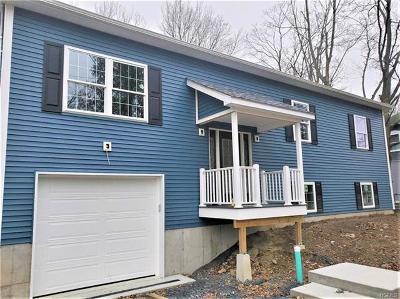 Walden Single Family Home For Sale: 42 Walker Street