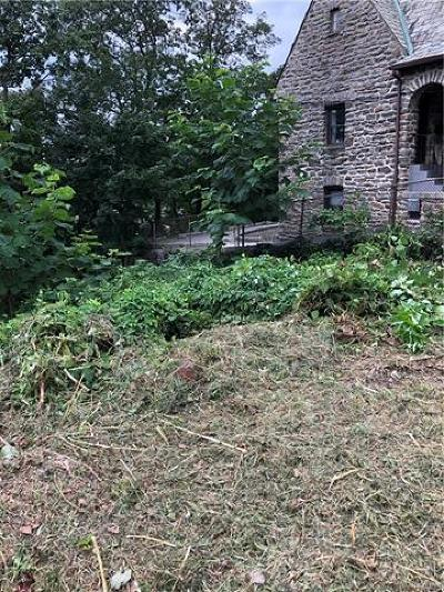 Yonkers Residential Lots & Land For Sale: 136 Ritchie Drive