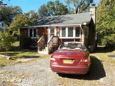 Putnam County Rental For Rent: 44 Johnson Street