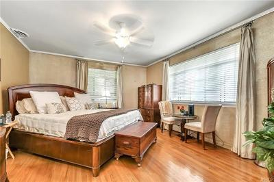 Mount Vernon Single Family Home For Sale: 40 Bonita Vista Road