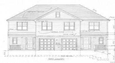 Harrison Residential Lots & Land For Sale: 179 - 181 Adelphi Ave