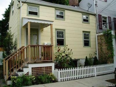 Cold Spring NY Rental For Rent: $1,650