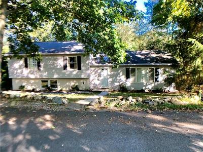 Brewster Single Family Home For Sale: 23 Norfolk Road