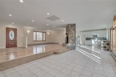 Middletown Single Family Home For Sale: 480 Dosen Road