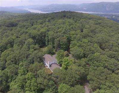 Cold Spring NY Rental For Rent: $6,000