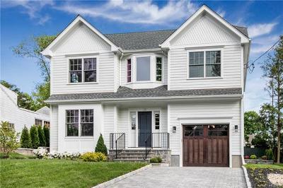 Larchmont Rental For Rent: 30 Colonial Avenue