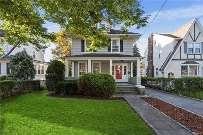 Pelham Rental For Rent: 1069 Washington Avenue