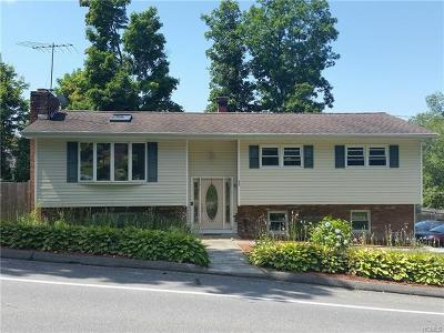 Putnam County Rental For Rent: 95 Terry Hill Road