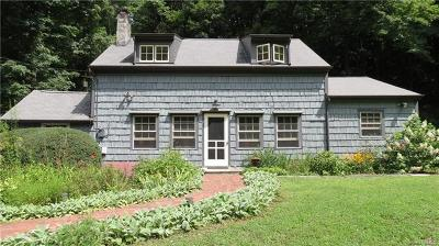 Cold Spring NY Rental For Rent: $3,200