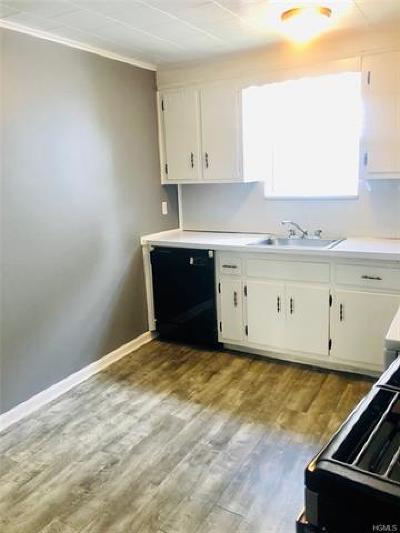 Larchmont Rental For Rent: 10 Deane Place