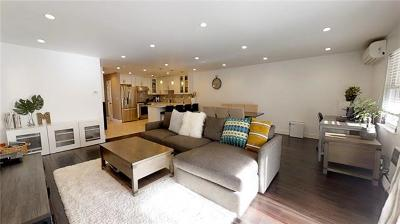 New York NY Condo/Townhouse For Sale: $785,000
