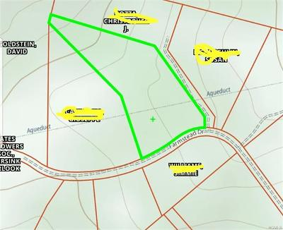 Residential Lots & Land For Sale: Farmstead Drive