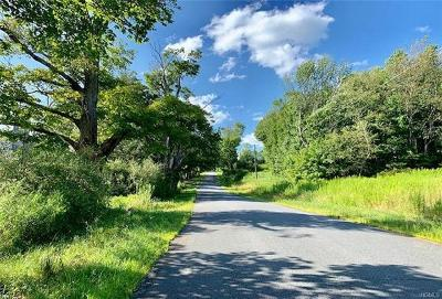 Residential Lots & Land For Sale: 132 East Mongaup Road