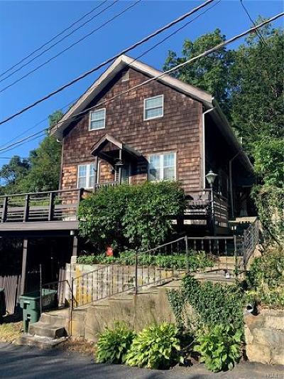Putnam County Rental For Rent: 5 Cayuga Road