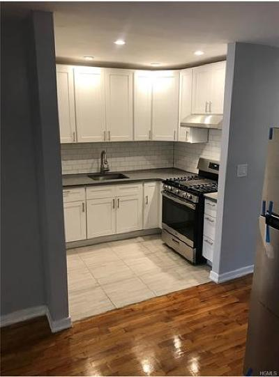 Rental For Rent: 1025 East 226th Street
