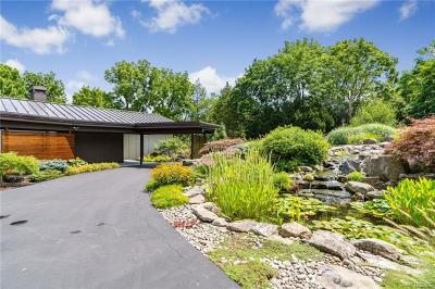 Dutchess County Single Family Home For Sale: 47 Kingwood Drive