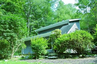 Hopewell Junction NY Rental For Rent: $2,000