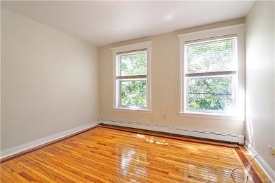 Pelham Rental For Rent: 106 Fourth Avenue #1B
