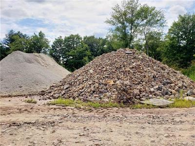 Commercial For Sale: 246 Gale Road