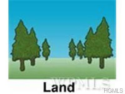 Mohegan Lake NY Residential Lots & Land For Sale: $145,000