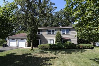 New City Rental For Rent: 25 Yale Drive