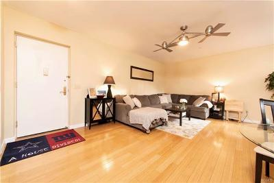 Yonkers Rental For Rent: 85 Bronx River Road #5E