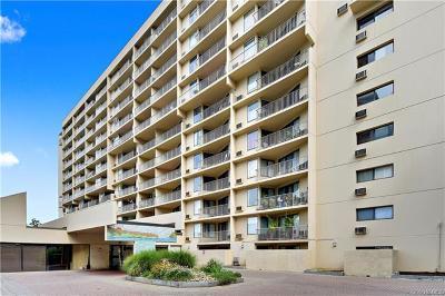 Yonkers Rental For Rent: 1155 Warburton Avenue #2N
