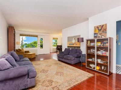 Riverdale Co-Operative For Sale: 3777 Independence Avenue #3H