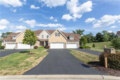 Dutchess County Rental For Rent: 30 Alta Drive