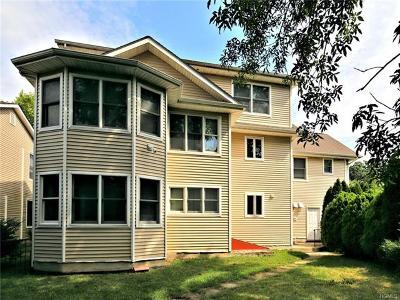 Harrison Rental For Rent: 43 Holland Street #1st Floo