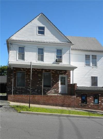 Rental For Rent: 67 West Central Avenue #3