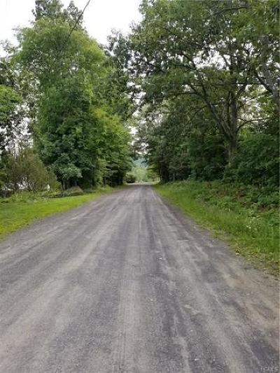 Call Listing Agent NY Residential Lots & Land For Sale: $20,999