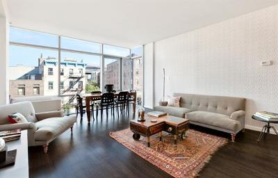 Brooklyn Condo/Townhouse For Sale: 26 Broadway #403