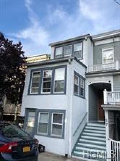 Rental For Rent: 29 Bridge Street