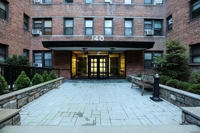 Rental For Rent: 140 East Hartsdale Avenue #1K