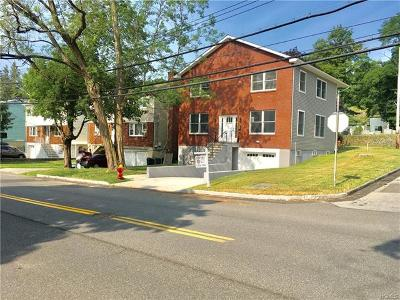 Yonkers Single Family Home For Sale: 1559 Nepperhan Avenue