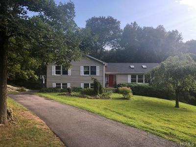 Carmel NY Rental For Rent: $3,500