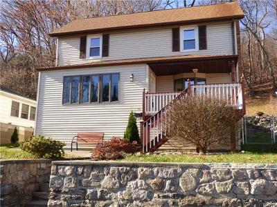 Highland Single Family Home For Sale: 96 Mearns Avenue